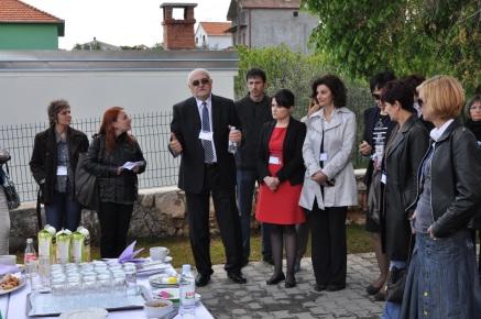 Zadar conference 2012 166
