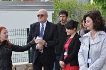 Zadar conference 2012 167