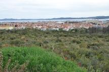Zadar conference 2012 187