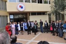 Zadar conference 2012 189