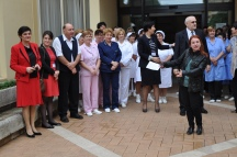 Zadar conference 2012 190