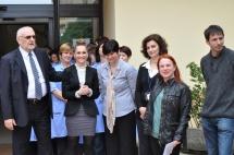Zadar conference 2012 191
