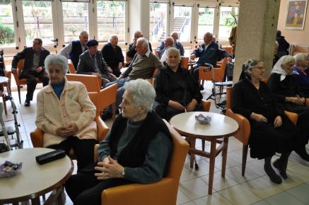 Zadar conference 2012 193