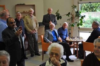 Zadar conference 2012 194