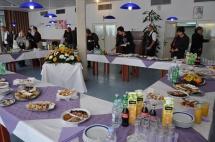 Zadar conference 2012 198