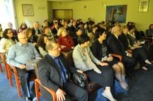 Zadar conference 2012 202