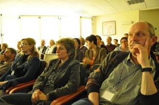 Zadar conference 2012 208
