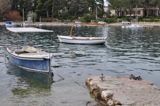 Zadar conference 2012 209