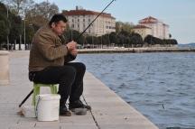 Zadar conference 2012 216