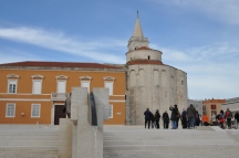 Zadar conference 2012 218