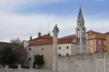 Zadar conference 2012 220