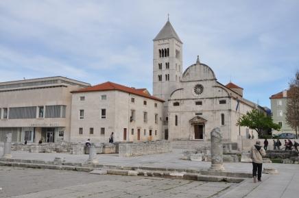 Zadar conference 2012 222