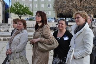 Zadar conference 2012 224