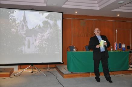 Zadar conference 2012 240