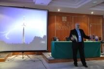 Zadar conference 2012 241