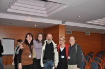 Zadar conference 2012 242