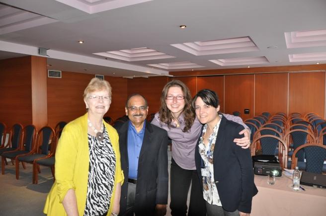 Zadar conference 2012 243